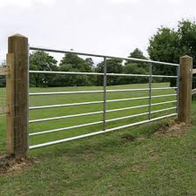 Fencing Amp Hardware Martins Farm