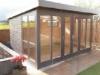 gardenroom jpg w180h135